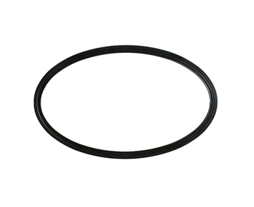 Rear Hatch Rim.png